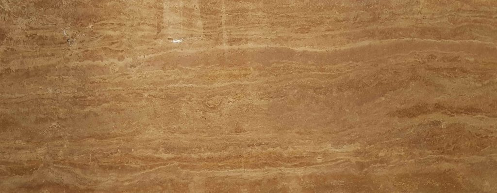 Travertine Dehshir