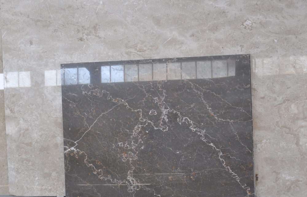 Sweet marble stone