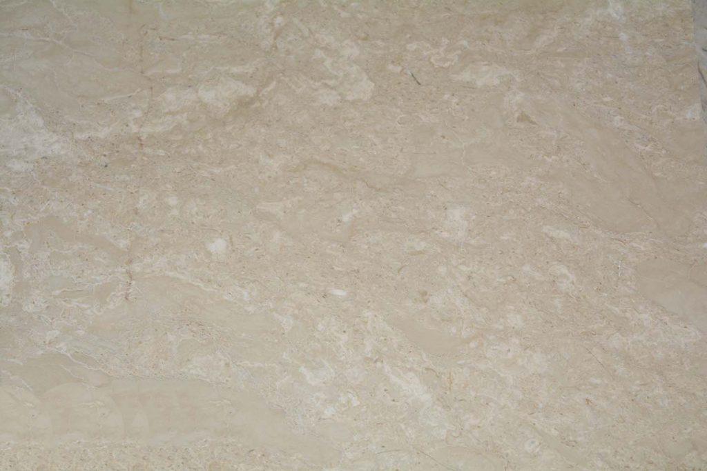 MKGL-Khoy-Golpanbehee-LIGHT-Marble-