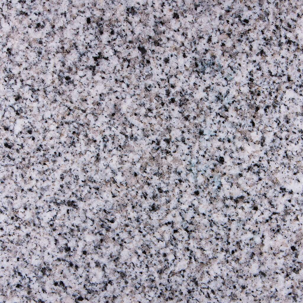 a bout granite