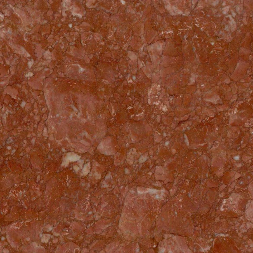Limestone Product
