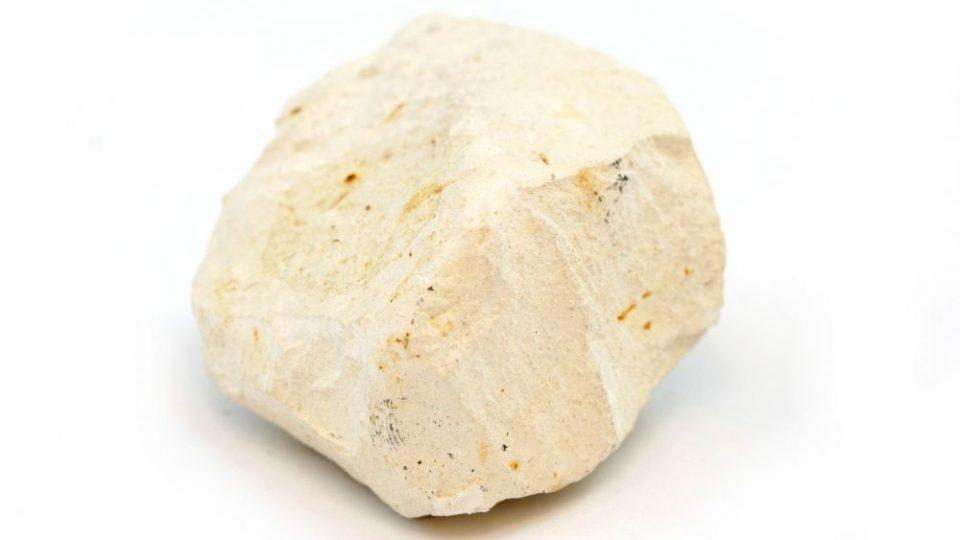 a bout limestone